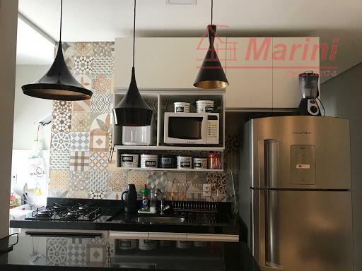 apartamento lindo e planejado !a oportunidade que você procura de morar em um dos melhores apartamentos...
