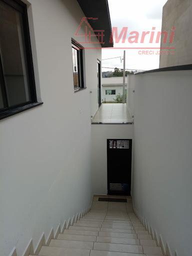 casa maravilhosa de alto padrão e sofisticada ! aceita permuta em terreno como parte do pgtooportunidade...