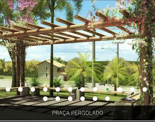 oportunidade incrível !!!! terreno em condomínio mais procurado de salto. condomínio oferece em sua infraestrutura área...
