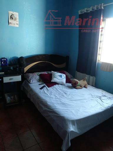ótima casa a venda !2 dormitórios - 2 suite sala amplacozinha2 banheiros área de serviço despensagaragem...