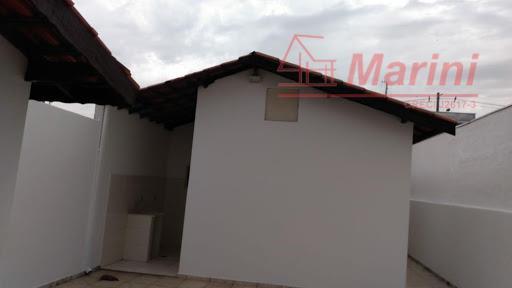 casa linda e confortável - ideal para você e sua famíliaótima localização pronta para morar 2...