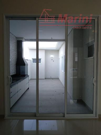 casa maravilhosa e sofisticada ! oportunidade de morar no condomínio mais procurado de saltocondomínio com infraestrutura...